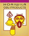 Horiwila Ayurveda Centre in Ambalangoda and Maharagama | WorldWide