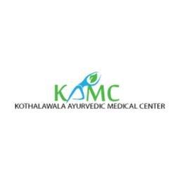 Kothalawala Ayurvedic Centers in Gonapola, Western Province | WorldWide