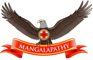 Mangalapathy Ayurvedic Clinic in Colombo | WorldWide