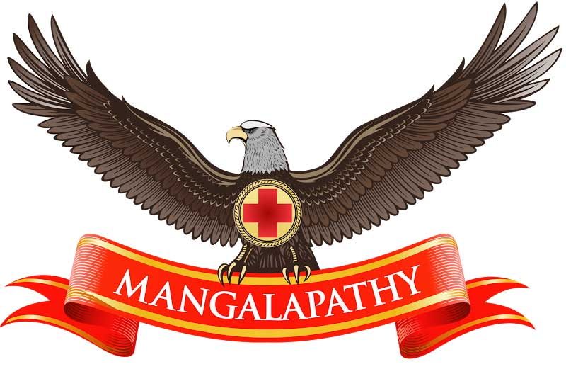 Mangalapathy Ayurvedic Clinic in Colombo