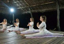 Purple Coot Ayurveda Retreat in Wadduwa | Best Nature Cure