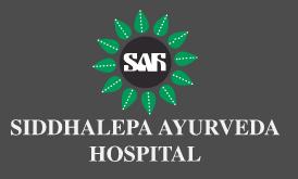Siddhalepa Ayurveda Hospital in Lavinia | WorldWide