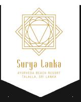 Surya Lanka Ayurveda Cure Resort - Talalla - Southern Province Sri Lanka | WorldWide