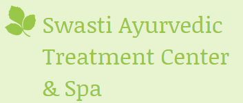 Swasti Ayurvedic Treatment Center & Spa in Anuradhapura  | WorldWide