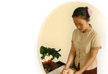 The Chiang Mai Ayurvedic Center   Best Ayurvedic Centre