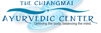 The Chiang Mai Ayurvedic Center | Best Ayurvedic Centre | WorldWide