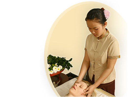 The Chiang Mai Ayurvedic Center | Best Ayurvedic Centre