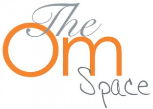 The Om Space in Colombo - Yoga Classes Sri Lanka | WorldWide