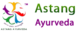 Astang Ayurveda in Bhubaneswar | WorldWide