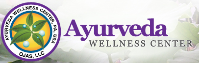 Ayurveda Wellness Center Ojas, LLC – Coopersburg, Pennsylvania