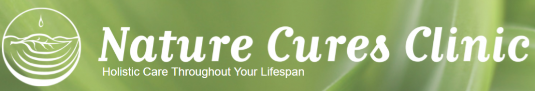 Nature Cures Clinic Portland OR USA | WorldWide