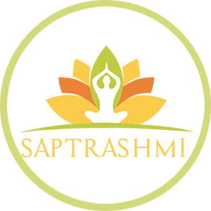 Saptrashmi Best Nature Cure Noida India | WorldWide