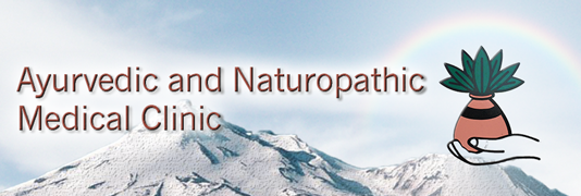 Ayurvedic and Naturopathic Medical Clinic in Bellevue, WA