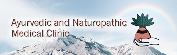 Ayurvedic and Naturopathic Medical Clinic in Bellevue, WA | WorldWide