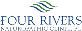Four Rivers Naturopathic Clinic in CA 95603, California | WorldWide