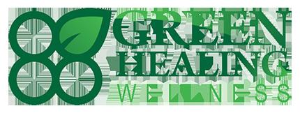 Green Healing Wellness - Dr. Kevin Passero in Washington & Annapolis | WorldWide