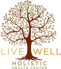 Live Well Holistic Health Center in Ardmore, PA 19003 - USA | WorldWide