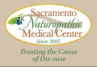 Sacramento Naturopathic Medical Center (SNMC) in California | WorldWide