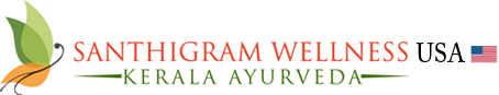 Santhigram Wellness Kerala Ayurveda Center in USA | WorldWide