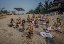 Vikasa Yoga Retreat & Hotel in Koh Samui