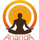 Ananda Yoga and Detox Center in Surat Thani | WorldWide