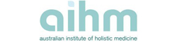 Australian Institute of Holistic Medicine/AIHM - Western Australia | WorldWide