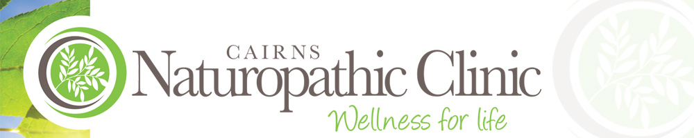 Cairns Naturopathic Clinic in Queensland | WorldWide