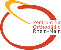 Center for Orthopedics and Naturopathy Rhein-Main - Germany | WorldWide