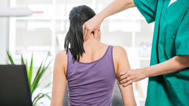 Chiropractic: An Alternate Medicine Form to Treat Back Pain and Headaches