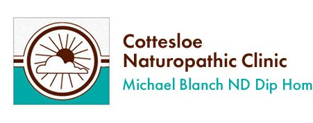 Cottesloe Naturopathic Clinic - Michael Blanch ND Dip Hom in WA 6011 | WorldWide