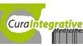 Cura Integrative Medicine - Perth in Claremont, Western Australia | WorldWide