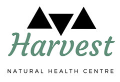 Harvest Natural Health Centre in Auckland- New Zealand | WorldWide
