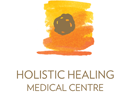 Holistic Healing Medical Centre at Dubai - United Arab Emirates | WorldWide