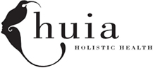 Huia Holistic Healthcare in Blenheim, 7201, New Zealand. | WorldWide