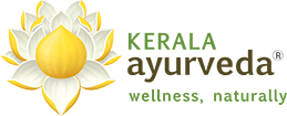 Kerala Ayurveda Academy & Wellness Center in Seattle, WA - USA | WorldWide