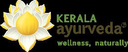 Kerala Ayurveda Academy & Wellness Center in Seattle, WA - USA | WorldWide