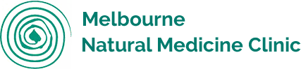 Melbourne Natural Medicine Clinic in Victoria (MNMC) | WorldWide