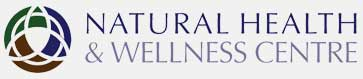 Natural Health and Wellness Centre Ltd at London - UK   WorldWide
