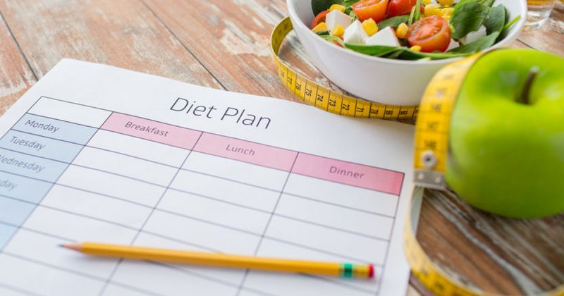 Navratri 2017 Fasting Rules- When to start and end your fasts during Navratri - Diet Plan Weight Loss   WorldWide