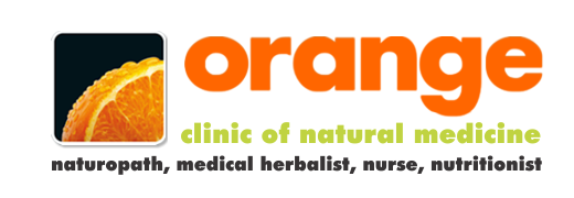 Orange Health Clinic of Natural Medicine in Wellington | WorldWide