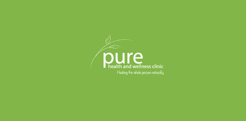 Pure Health And Wellness Clinic Perth in Bassendean WA 6054