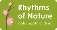 Rhythms of Nature Naturopathic Clinic in London - UK | WorldWide