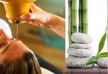 Santhigram Wellness Kerala Ayurveda Center in USA   INDIA