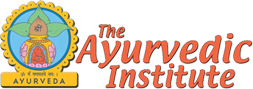 The Ayurvedic Institute in New Mexico, USA | WorldWide