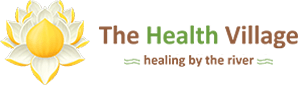 The Health Village in Kochi - Kerala | WorldWide