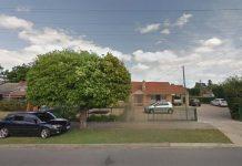 Thornlie Naturopathic Centre (TNC) in Thornlie, Western Australia
