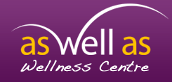 as Well as Wellness Centre in Hamilton - New Zealand | WorldWide