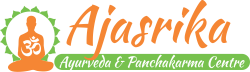 Ajasrika Ayurveda and Panchakarma Centre in Lalitpur, Nepal   WorldWide
