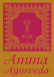 Amma Ayurveda Massage in Cham, Switzerland | WorldWide