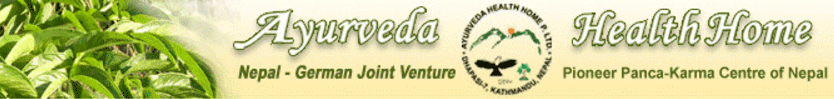 Ayurveda Health Home Pvt. Ltd. in Kathmandu and Pokhara, Nepal | WorldWide